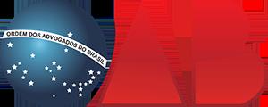 oab-logo-1-1.png